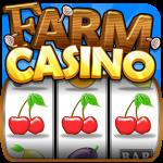 Farm Casino