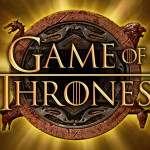 Game of Thrones app slots