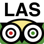 Las Vegas City Guide for Android