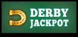 Derby Jackpot app