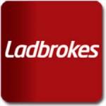 Ladbrokes Casino & Bingo