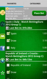 sportsbetting ag review real gambling apps for android
