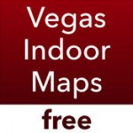 Vegas Indoor Maps