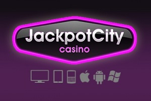 Image result for JackpotCity App