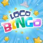 Loco Bingo 90 Playspace