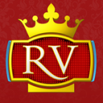 Royal Vegas Real Money Casino