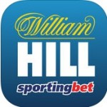 William Hill Australia