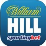 William Hill Australia