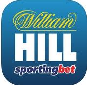 William Hill Sportingbet