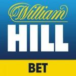 William Hill Sports Betting app itunes