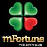 mFortune app