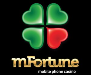 mFortune Google Play