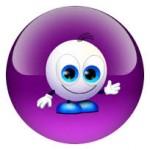 mFortune bingo app
