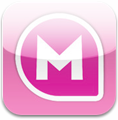 Mecca Bingo app