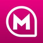 Mecca Bingo iTunes
