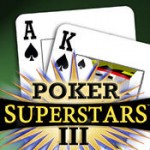 Poker Superstars III review