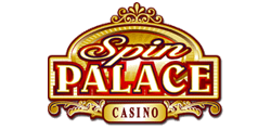 Spin Palace app