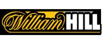 William Hill Sports Betting app