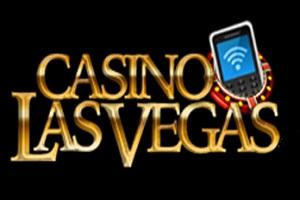 Casino Las Vegas app Screenshot