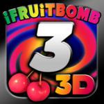iFruit Bomb 3