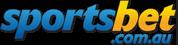 Sportsbet.com.au app