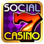 Best Casino Social Slots
