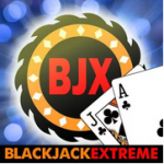 Blackjack eXtreme