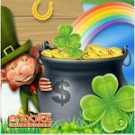 Crock O' Gold Slots