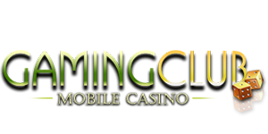 Image result for Gaming Club App