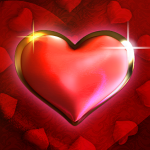 Mega Hearts Slots 2
