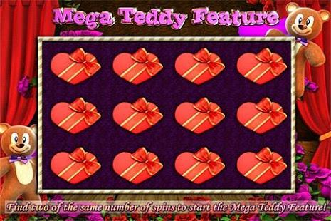 Mega Hearts 2 Slots 2