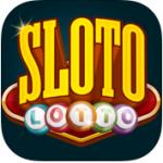 Sloto Lotto