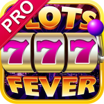 Slots Fever Pro