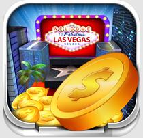 Vegas Dozer
