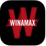 Winamax – Poker and Paris