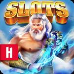 Zeus Casino – Free Slots