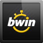 bwin Poker Clock
