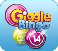Giggle Bingo app android
