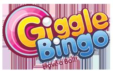 Giggle Bingo app