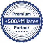Plus 500 Premium
