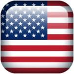 Slots.lv app