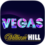 Vegas William Hill