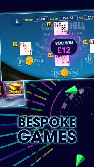 Bovada poker app for iphone