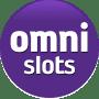 OmniSlots app