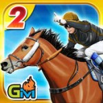 iHorse racing 2 review