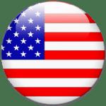 USA bingo app