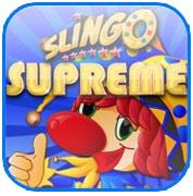 Slingo ios bingo app