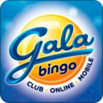 Gala Bingo app iphone