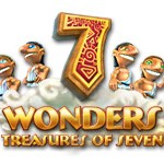 7 Wonder app
