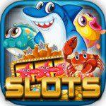 Submarine slots app